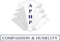 aphp